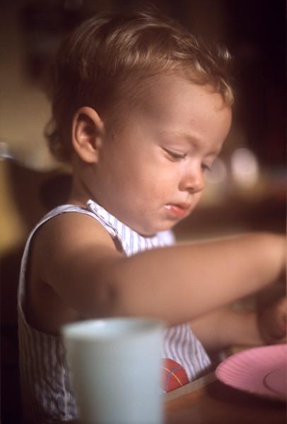 1975_08 Jonathan.jpg