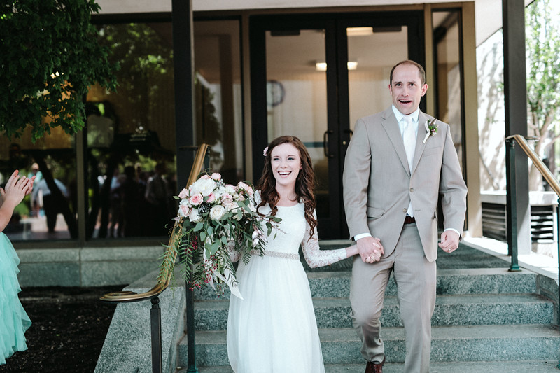 aaronheidiweddingday-658.jpg
