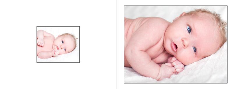 BabyBobBook3.png