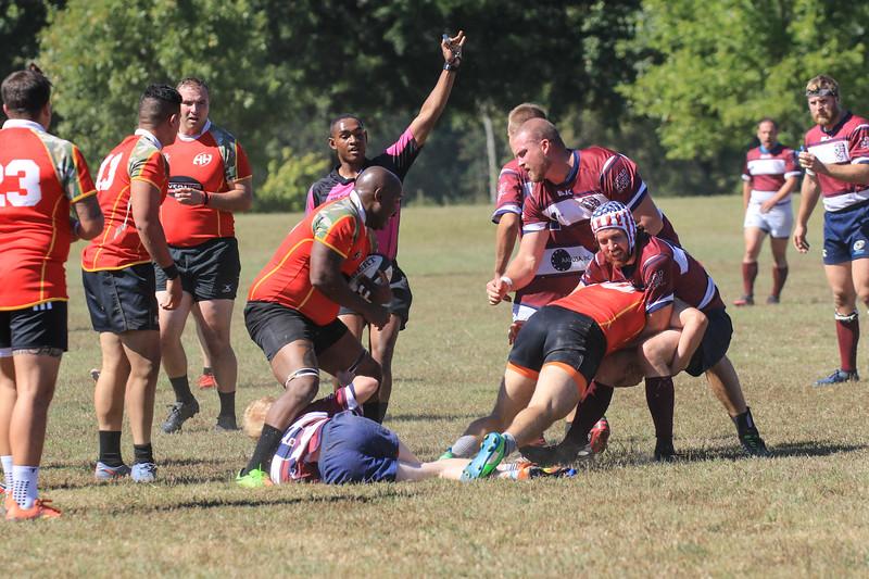 Clarksville Headhunters vs Huntsville Rugby-40.jpg