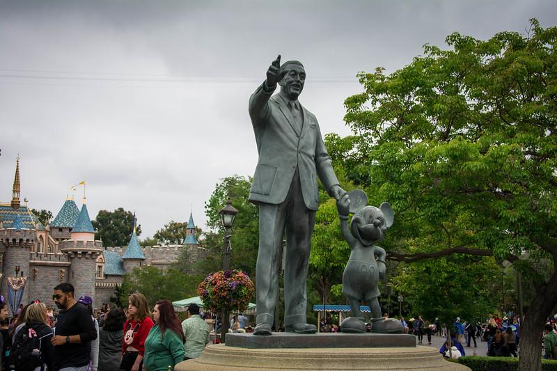 Disneyland-40.jpg