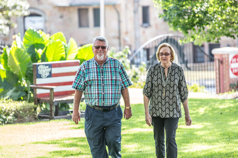 mary and matt wiggins at the big house-20.jpg