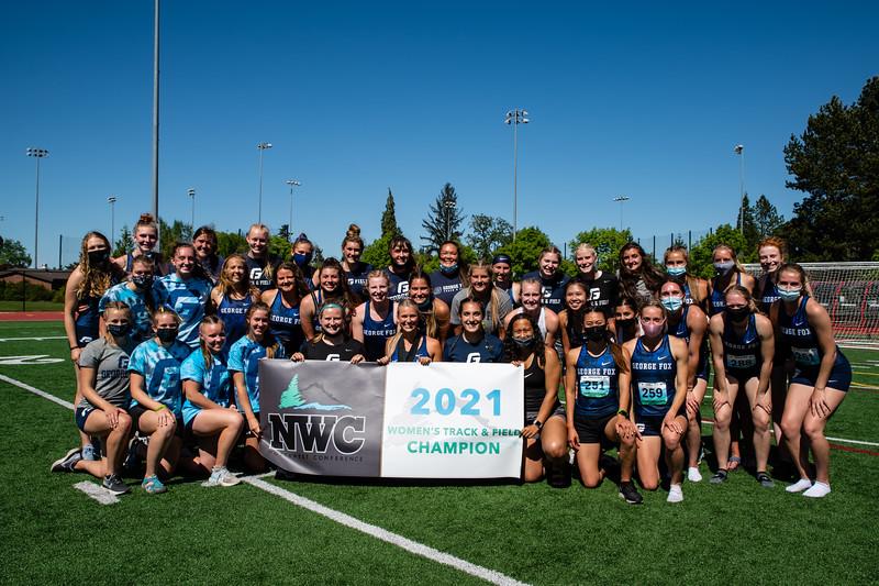NWC TF Champ 2021 Day 2-370.jpg