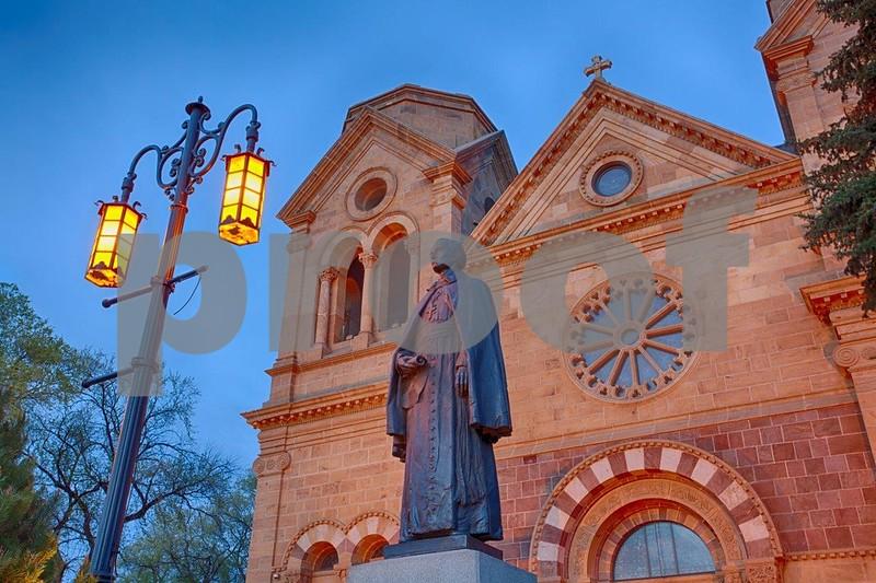 St. Francis 6265.jpg