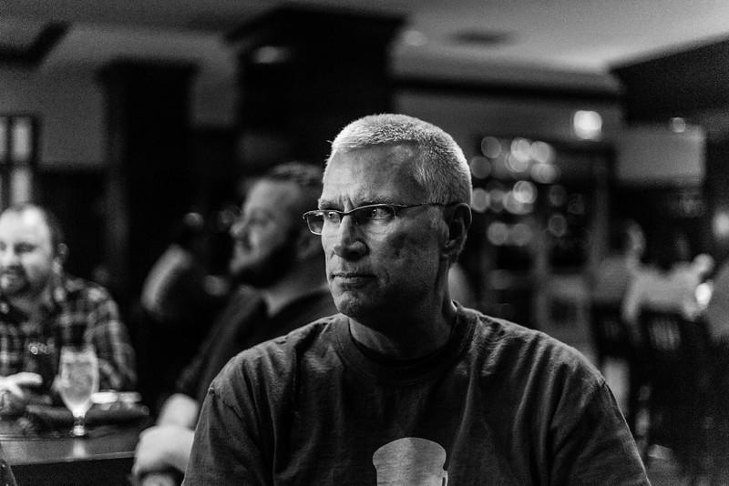 Mike Maney_Defrag-Denver-7.jpg