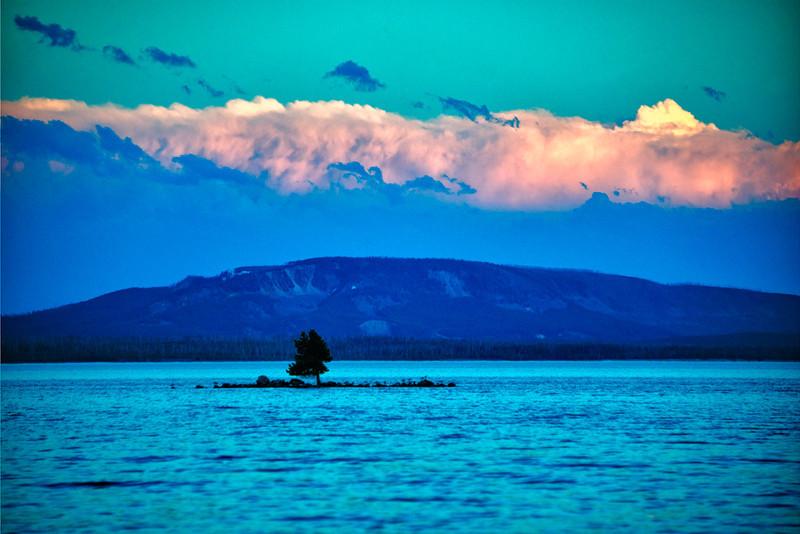 Lonely Island.jpg