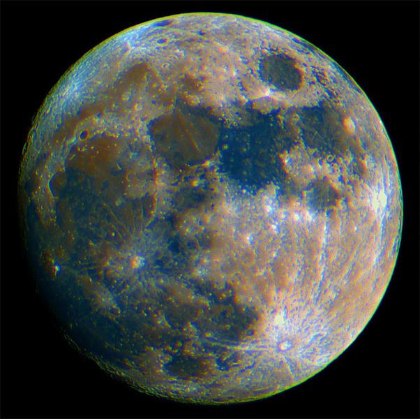 moonregistax.jpg
