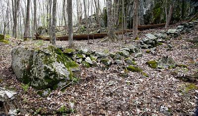 Avalonia Native Stonework