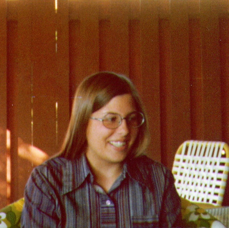 Connie, 9-28-1975 .jpg