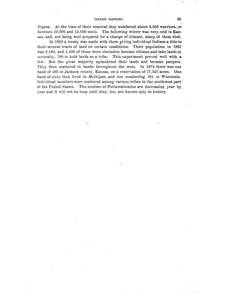 History of Miami County, Indiana - John J. Stephens - 1896_Page_021.jpg
