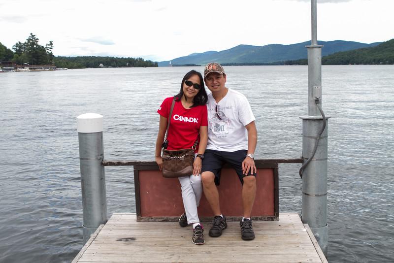Lake George-186.jpg