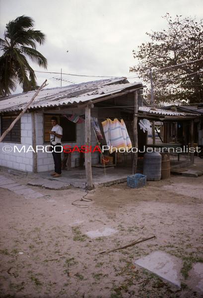 Cuba 49.jpg