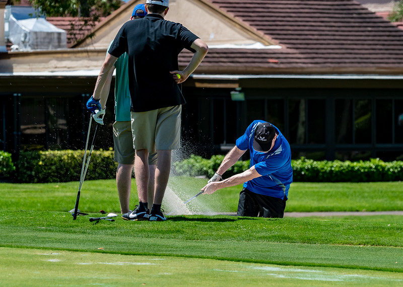 2019 PBS Golf Fundraiser -Ken (142 of 247).jpg
