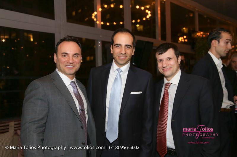 087_Hellenic lawyers Association_Event Photography.jpg