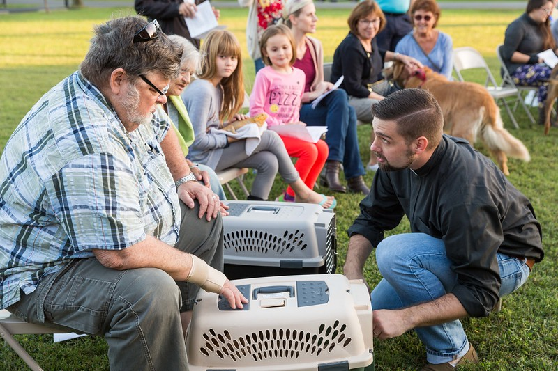 Blessing of the animals 10-3-2017 (199).jpg