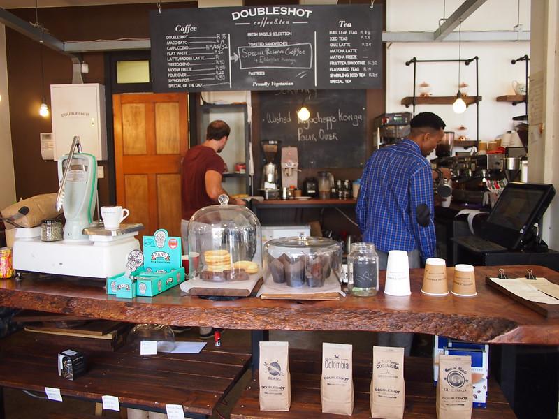 P4305736-doubleshot-cafe.JPG