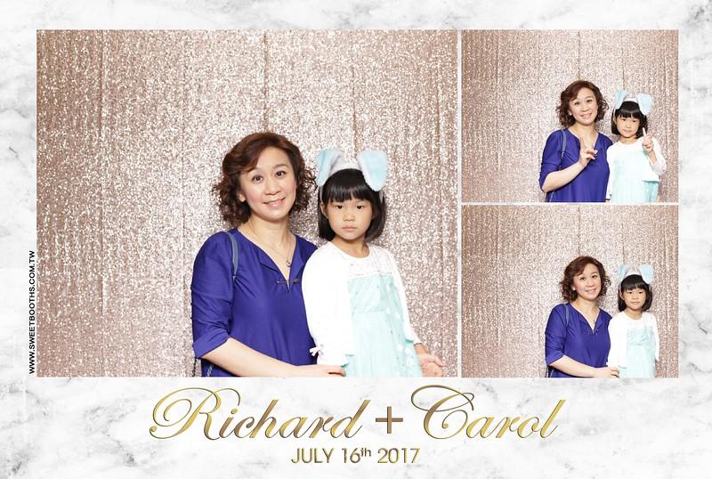 Richad.Carol_48.jpg