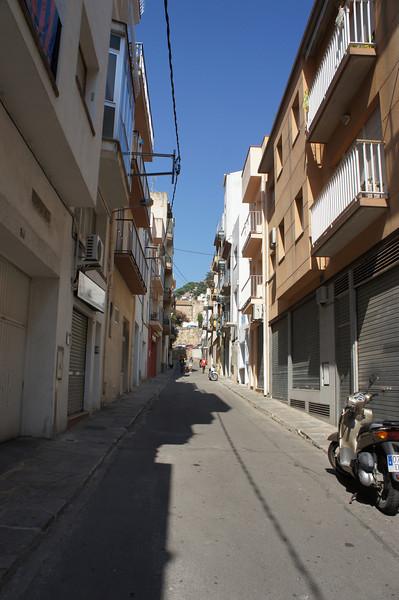 2011-08-678-Испания-Бланес.JPG