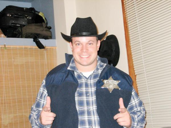 Cowboy Aaron.jpg