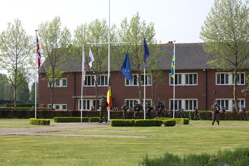 Ypres Barracks (18 of 139).jpg
