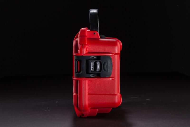 Hard-Case-153.jpg