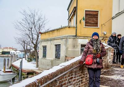 Murano, Italy 2012