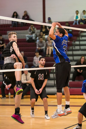 2015-4-2 PCTI Volleyball V Boys