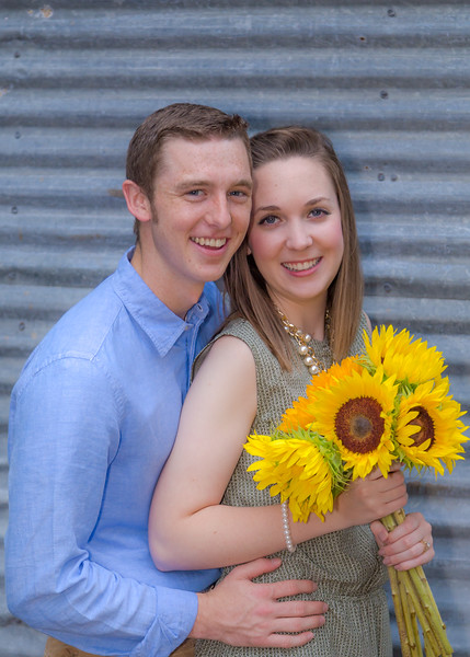 DSR_20150620Garrett and Lauren179.jpg