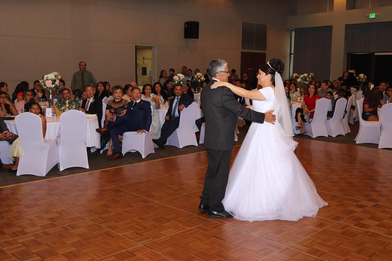 A&F_wedding-543.jpg