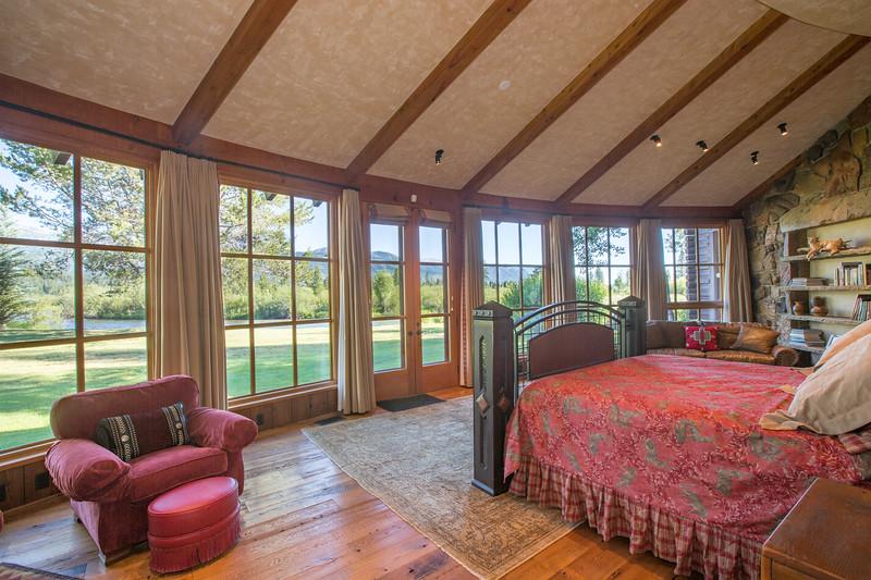 great bedroom4.jpg