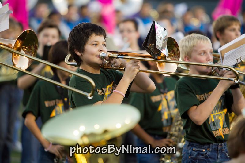 WHS_Band_Game_2013-10-04_3373.jpg