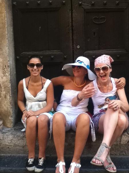 20110812-Ginka-Sicily-20110812--IMG_1069--0139.jpg