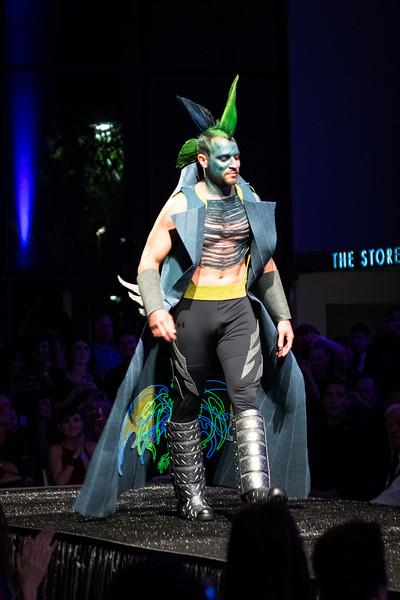 IIDA Couture 2014-414.jpg