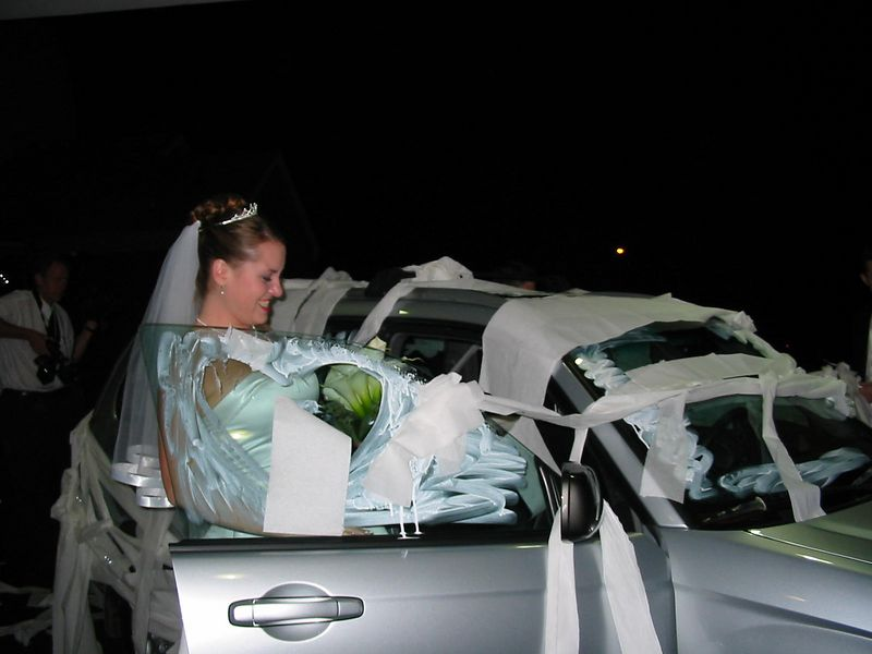 Wedding08-Emily.jpg