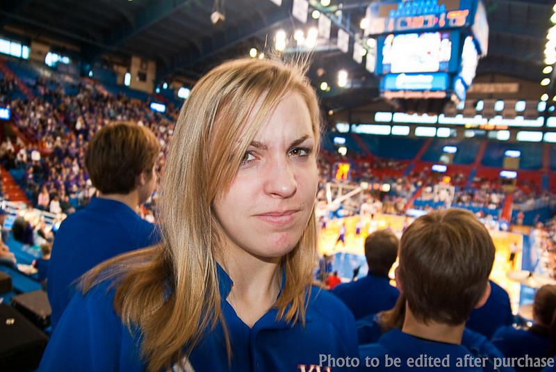 01.24.2009 KU v KSU WBB 05.jpg