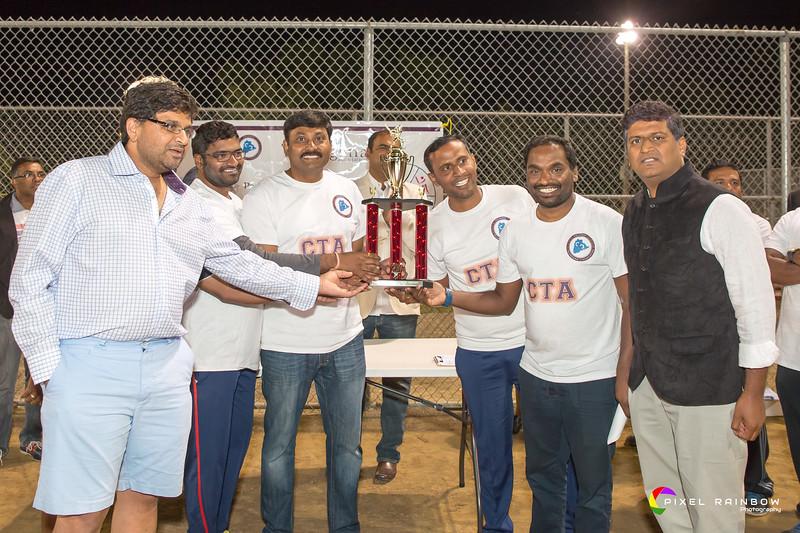 CTA-Cricket-234.JPG