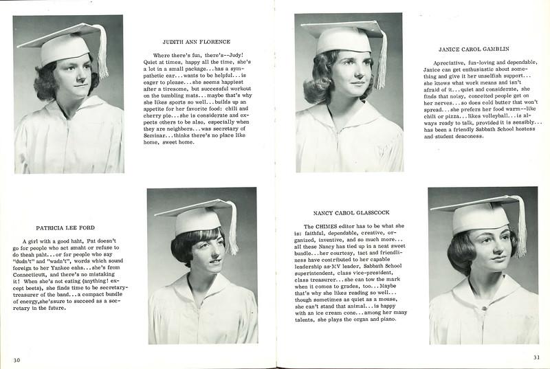 1967 ybook__Page_17.jpg