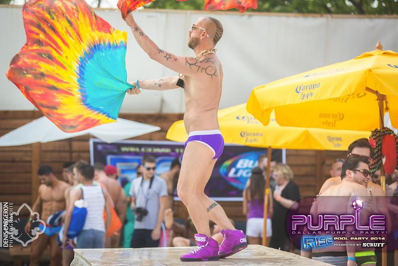 2014-05-10_purple06_1108-3255156529-O.jpg