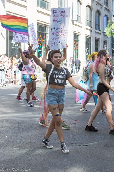 2017 NYC Pride Parade-65.jpg