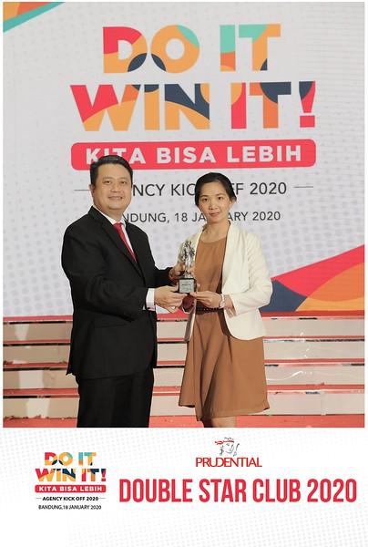 Prudential Agency Kick Off 2020 - Bandung 0183.jpg