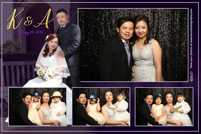 kristy-andy-wedding-pb-prints-017.jpg