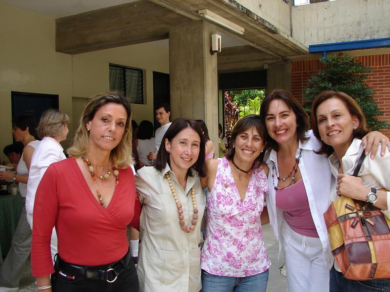 17-3-2006 30 años 158.jpg