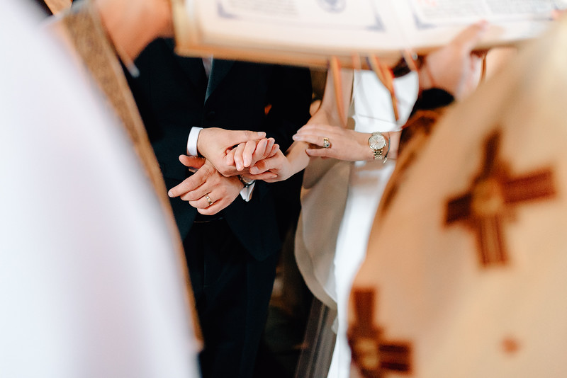Nunta Conacul lui Maldar-77.jpg