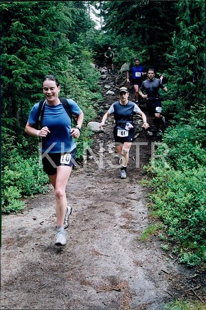 Jul 10, 2004 - Black Mountain Set1
