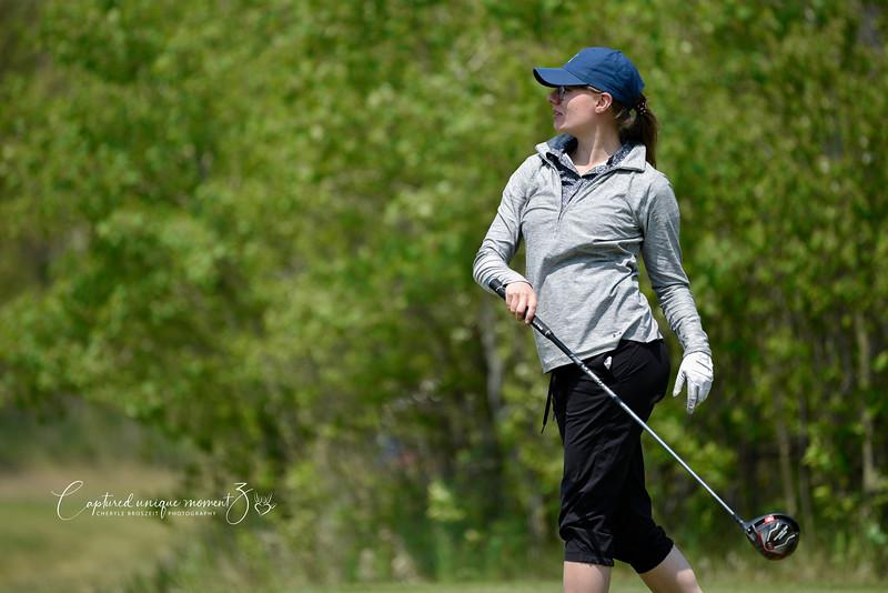 Mational Deaf Golf Clinic Sunday-203.jpg