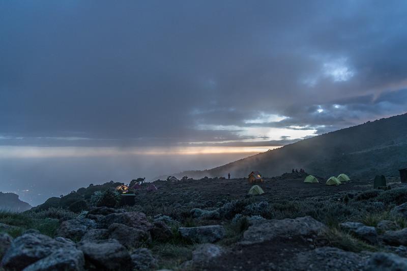 Kilimanjaro_Feb_2018-50.jpg