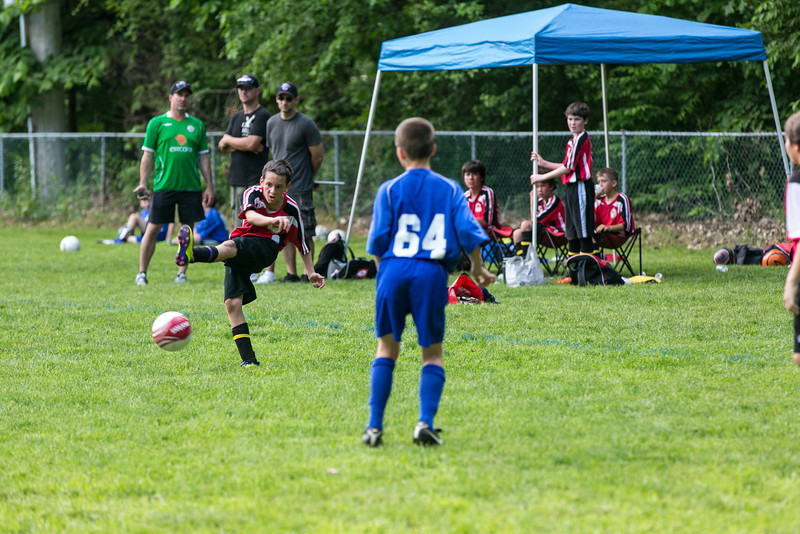 amherst_soccer_club_memorial_day_classic_2012-05-26-00320.jpg