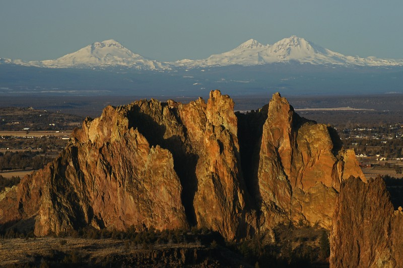 Smith Rock central with Three Sisters 078 sf.jpg