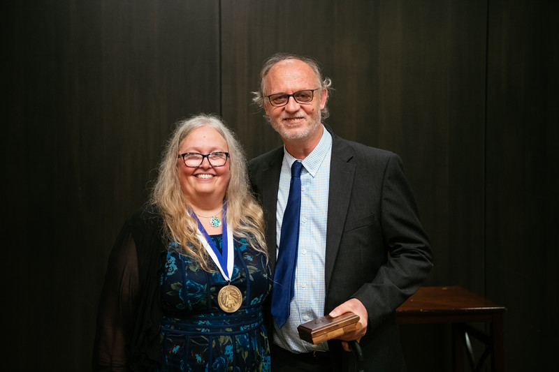 20190425_Faculty Awards-6083.jpg