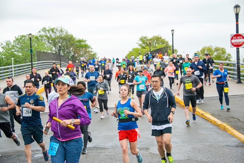 20180512_5K & Half Marathon_86.jpg